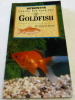 Caring For Your Pet - Goldfish
