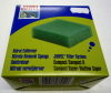 Juwel Nitrate Removal Sponge Compact