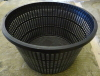 Pond Plant Basket Medium Round