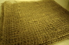 Hessian Basket Liner