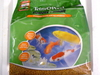 TetraPond Pellets - Small (1050g)
