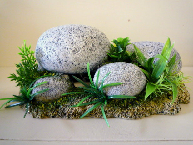 Classic Pebble Garden Sweet Knowle Aquatics Online Shop