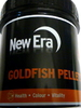 New Era Goldfish Pellet (120g)